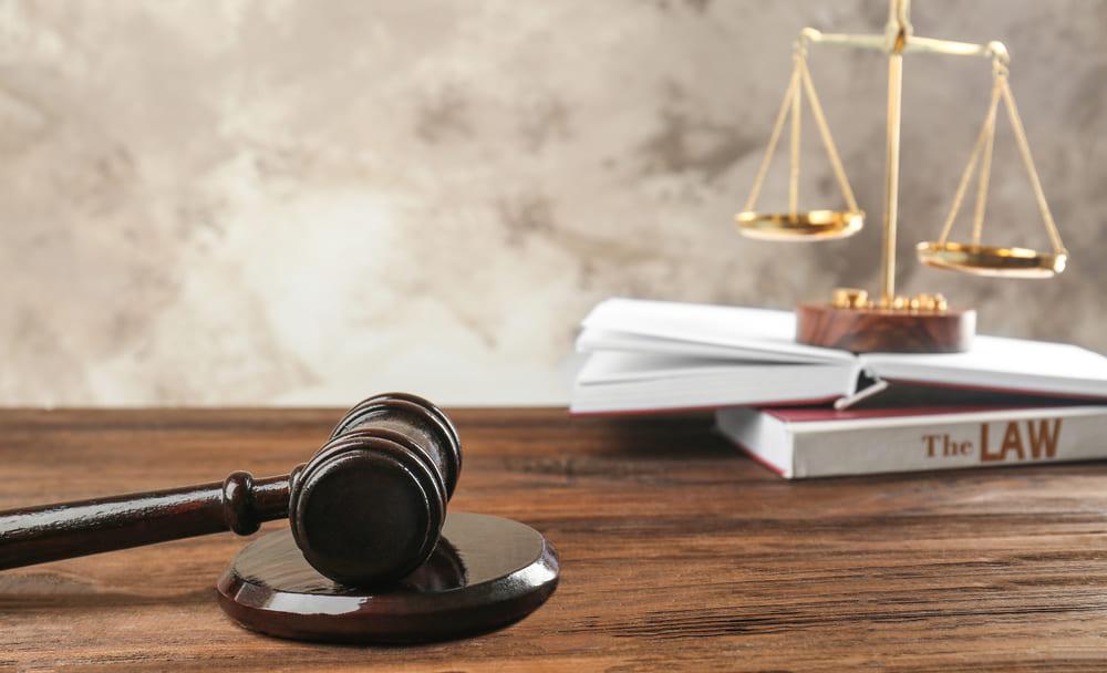 精神的苦痛の証明方法とは?根拠となる法律と損害賠償請求をする手順