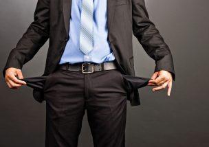 個人再生は弁護士に依頼すべき?個人再生を本人申請した場合の3つのデメリット
