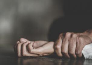 性犯罪は未遂でも処罰される~性犯罪の未遂行為の具体例から逮捕前の対策まで徹底解説