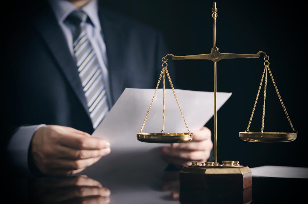 職務発明の対応についてわからないことあるときには弁理士・弁護士に相談