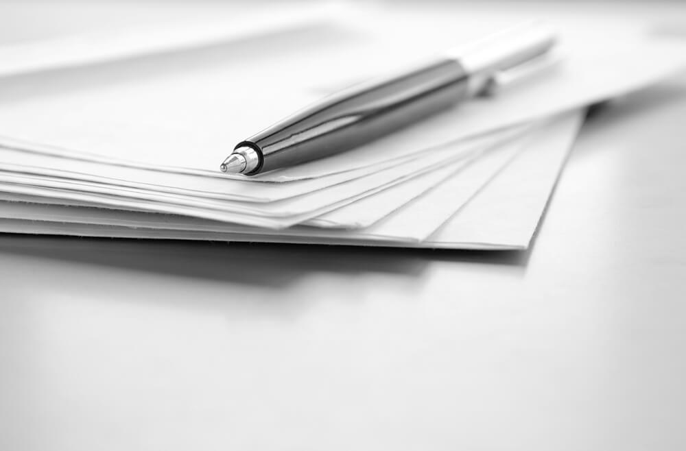 個人再生は弁護士に依頼せずに自分で手続きすることは可能か?