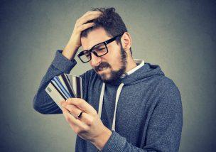 債務整理が会社にバレるとどうなる?債務整理が会社にバレないための方法