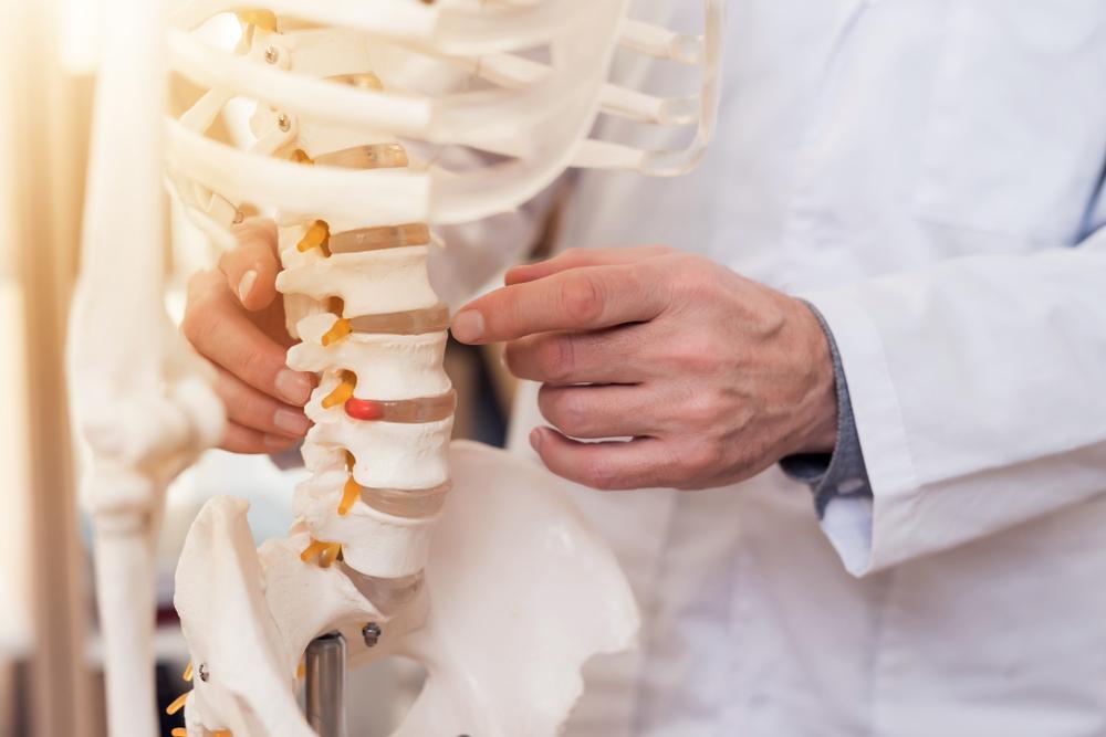 むち打ち症で整骨院を利用するときに守るべき4つのこと