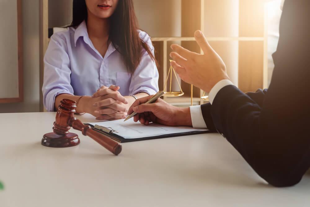 個人再生を依頼する弁護士の選び方