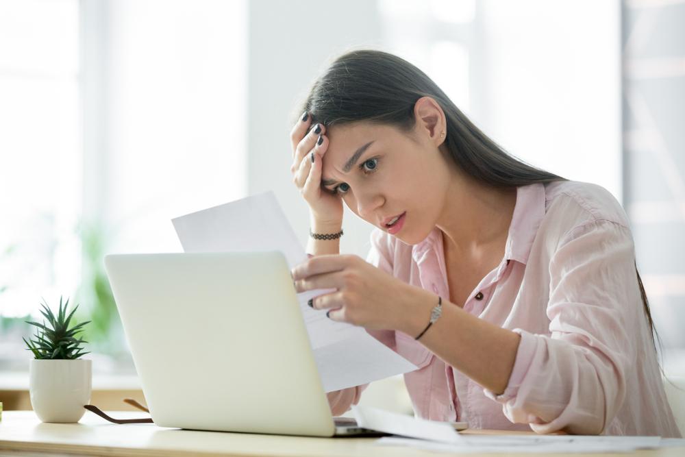 外資系企業でクビは珍しくないって本当?
