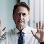 出頭と自首の違い|出頭によるメリットと命令を無視するリスクとは?