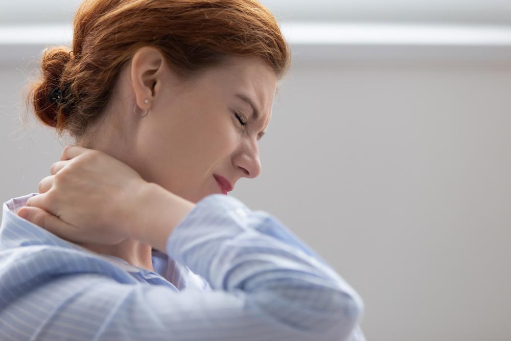 交通事故でむち打ち症になった人の整骨院利用で失敗する3つのパターン
