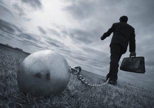 ヤミ金被害を弁護士に依頼するべき理由と5つのメリットを徹底解説