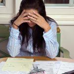 自己破産の手続きの流れはどのように進むかについて解説します