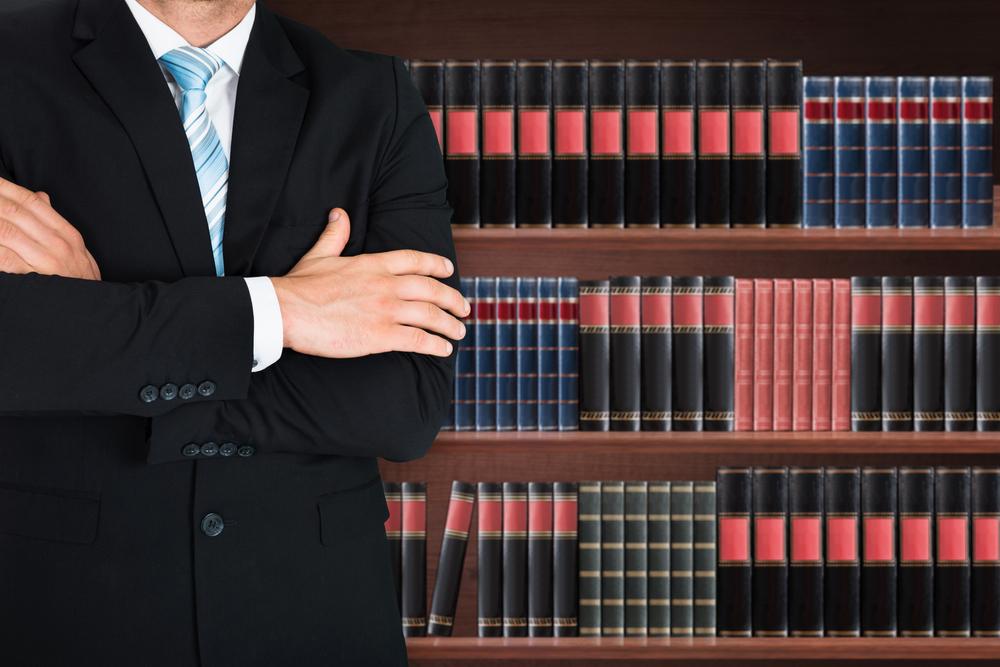 なぜ信頼できる弁護士との相談が必要なのか