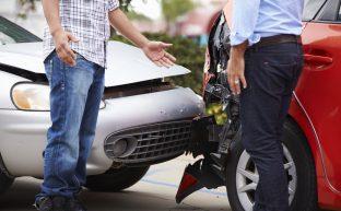 交通事故の示談において過失割合でもめる4つのパターンと対処方法