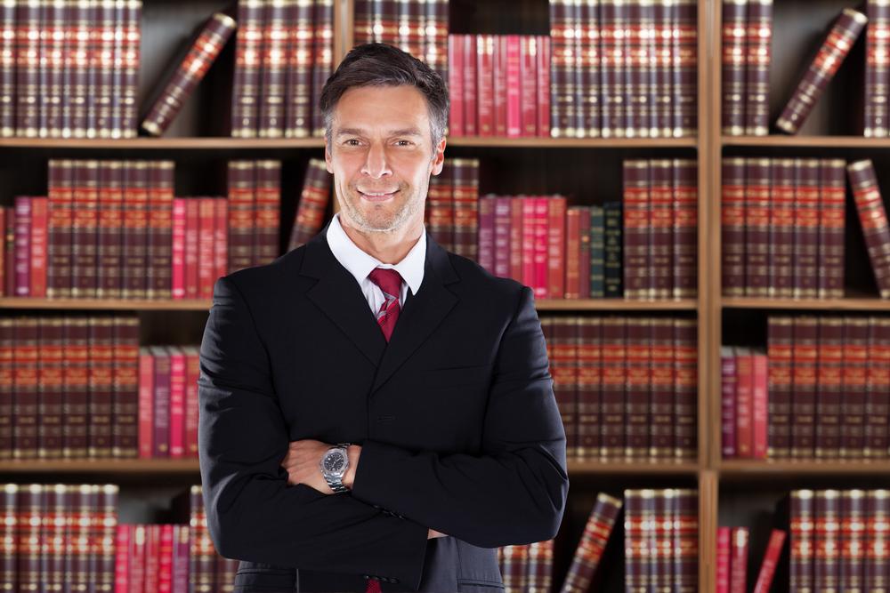 刑事事件でお困りの際は弁護士へ相談を