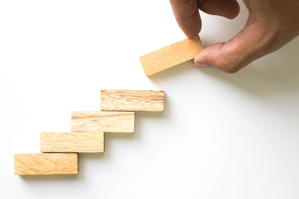 破産手続き開始決定以後の手続きの流れ