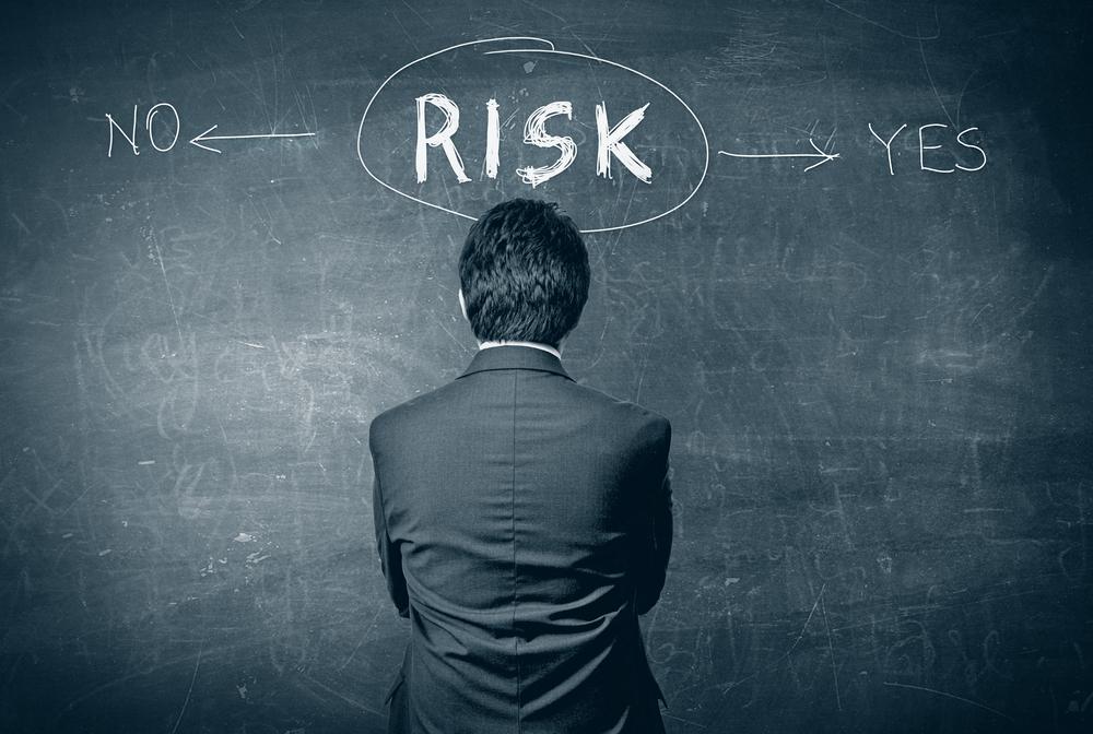 借金を任意整理で解決することのリスク