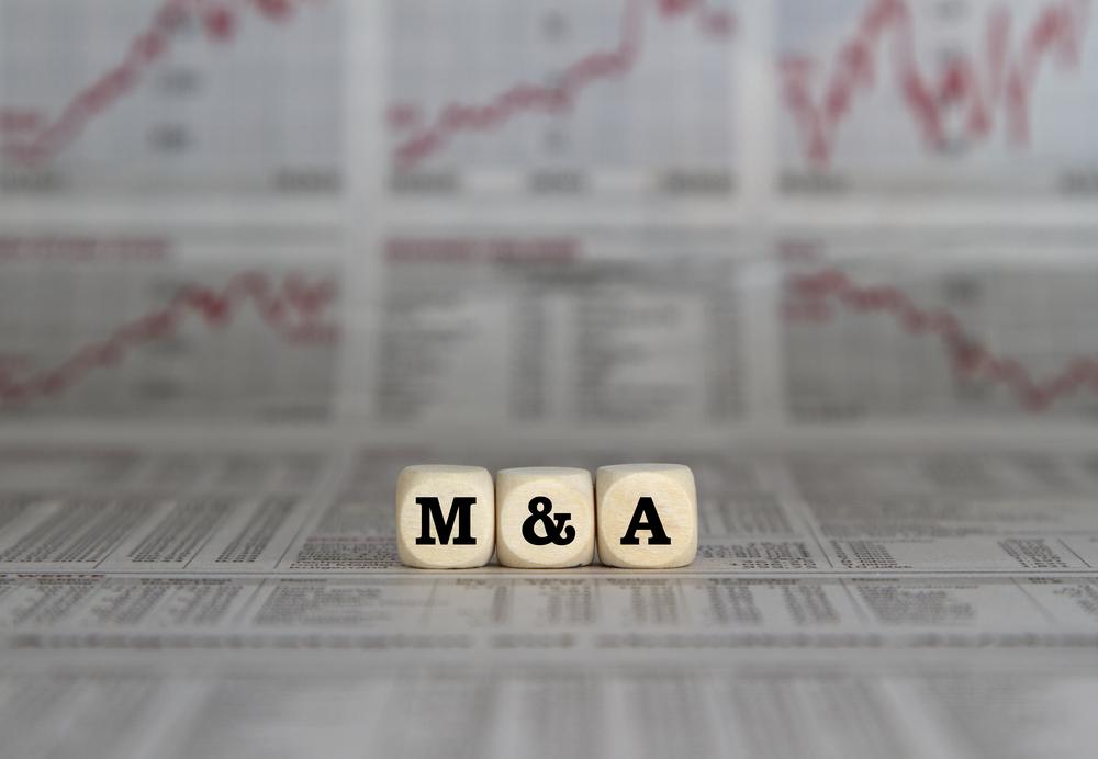 そのM&A、何のための M&Aですか?