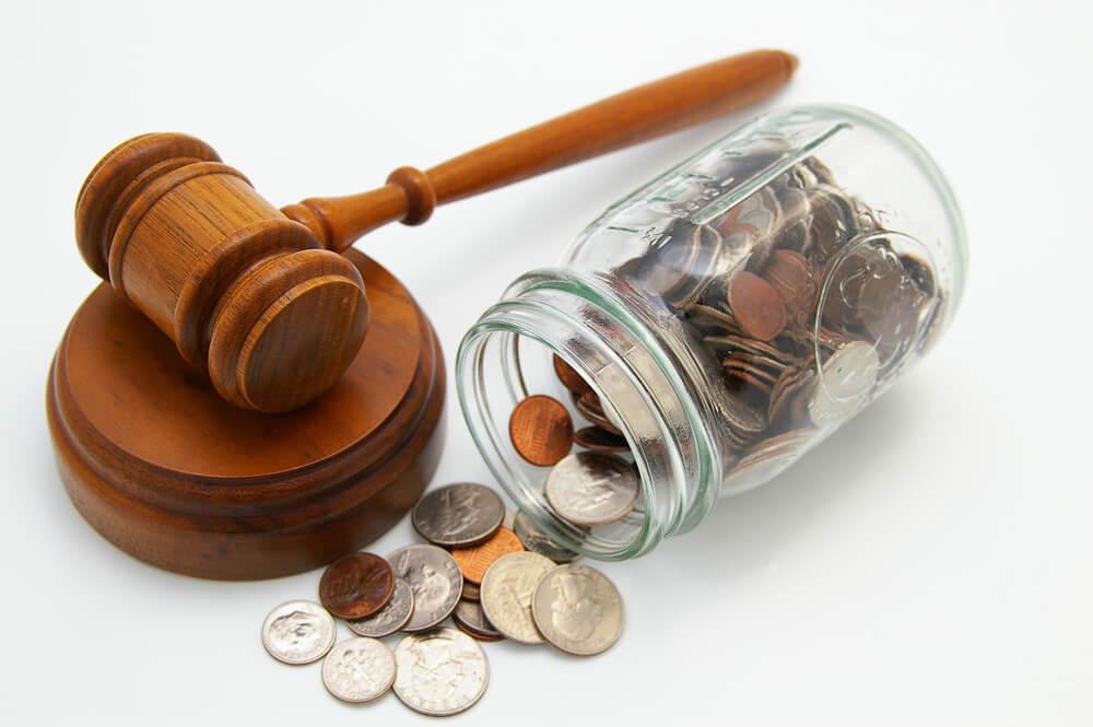 個人再生を弁護士に依頼したときの費用の相場