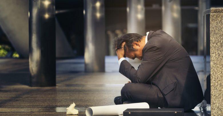 外資系企業はクビが日常茶飯事って本当?外資系企業のクビ事情の実態とは