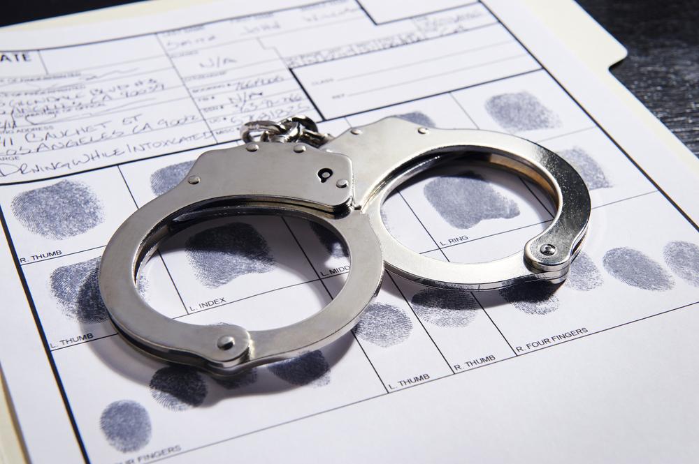 恐喝はしたが財物の交付はなかったときも逮捕されるのか?