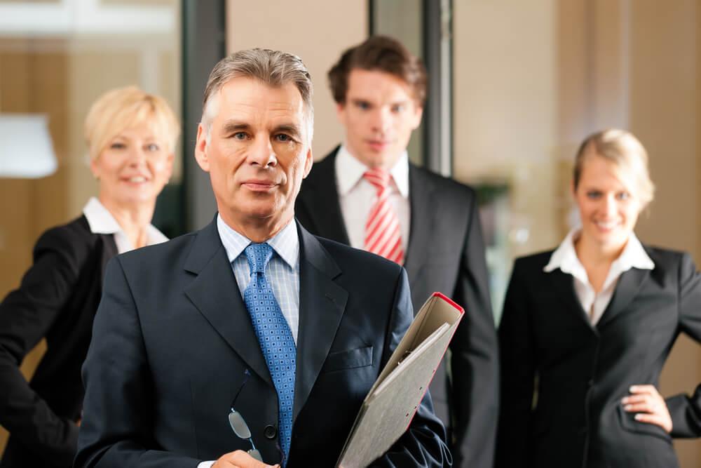個人再生で弁護士をお探しならベリーベスト法律事務所へ