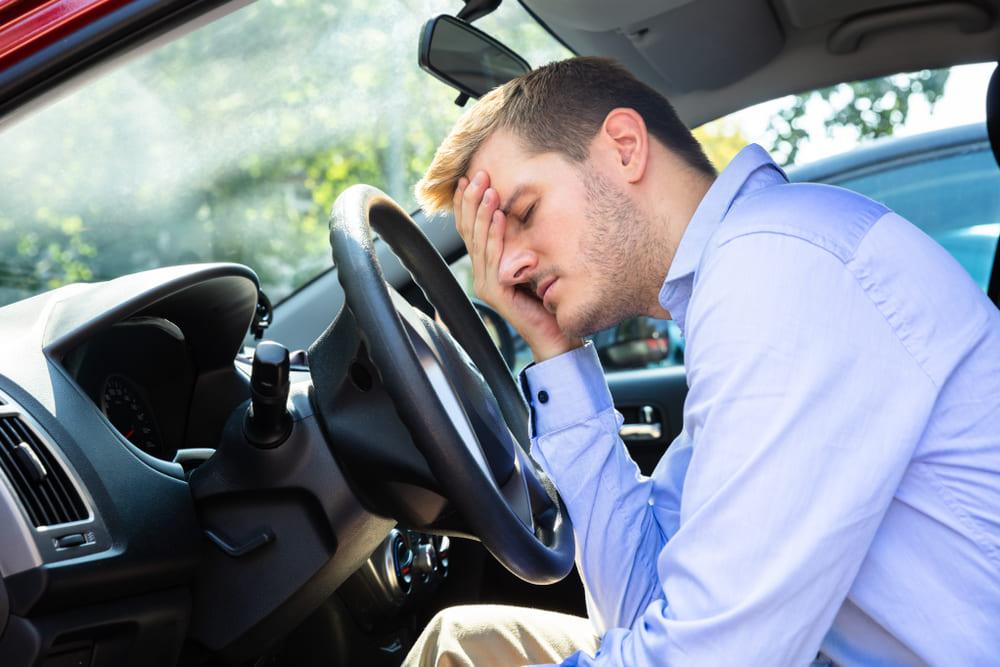 交通事故を起こしてしまったら知っておくべき刑事処分と処分を緩和する方法
