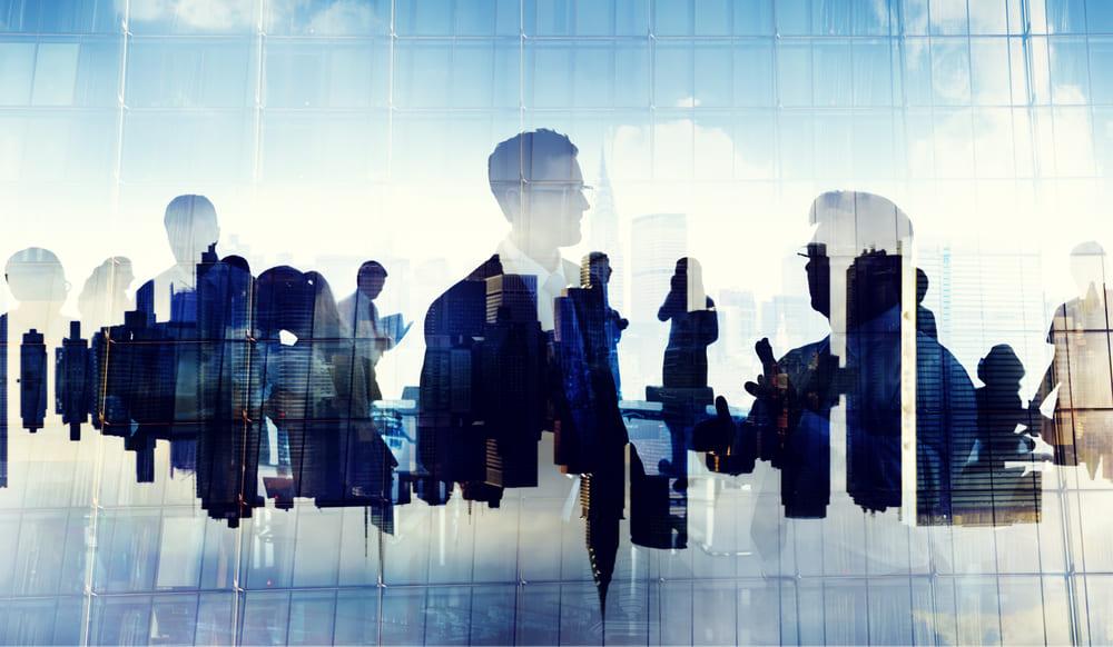 会社内での無用な混乱を防ぐ