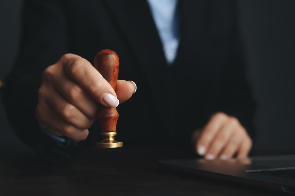 不起訴とされるケースの特徴