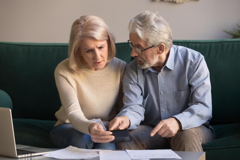 会社が社会保険に未加入である場合の労働者のデメリット