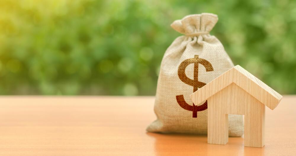 マンションの相続に関する相続税