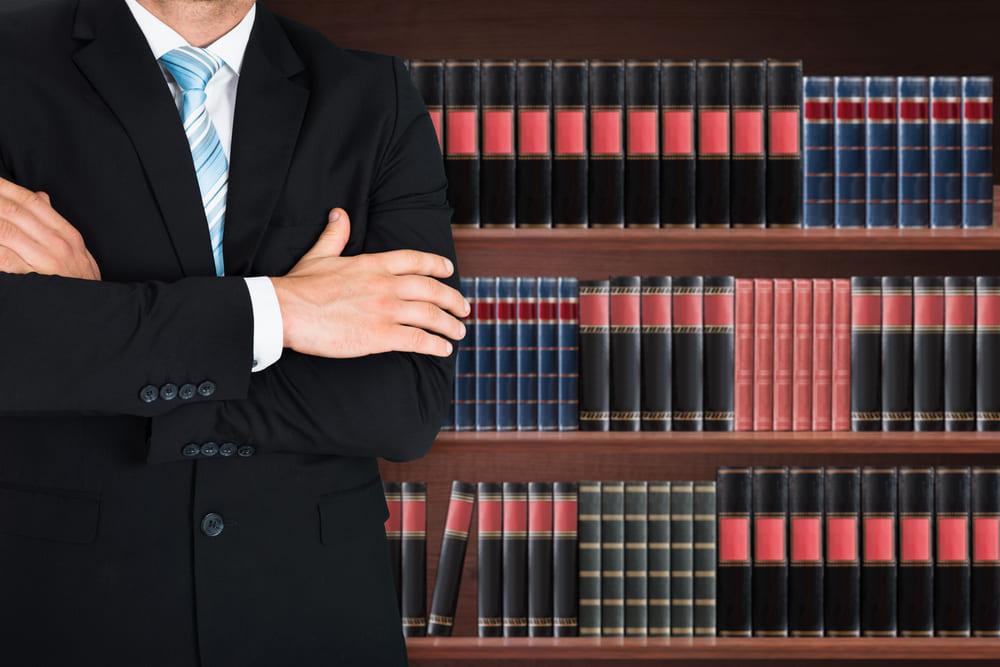 ベリーベスト法律事務所ならワンストップで手続き完了