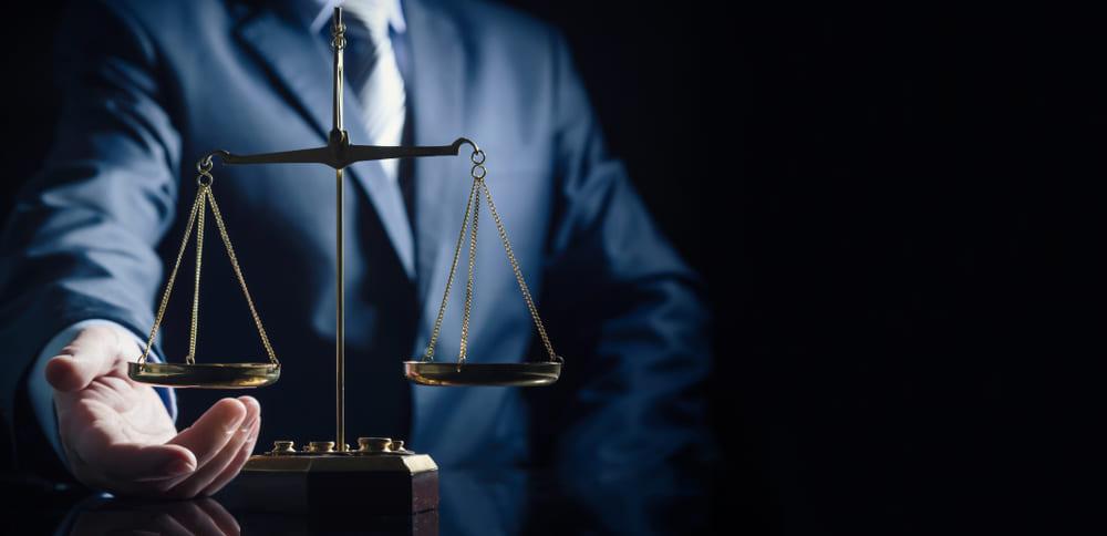 国選弁護人制度とは|対象事件や費用、依頼方法は?