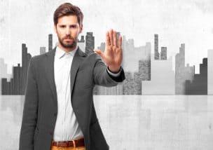 人事異動を拒否できる6つのパターンと交渉テクニックを解説