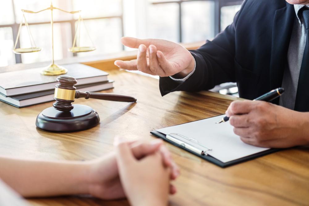 自首する前に弁護士に相談・依頼すべきこと及びその理由