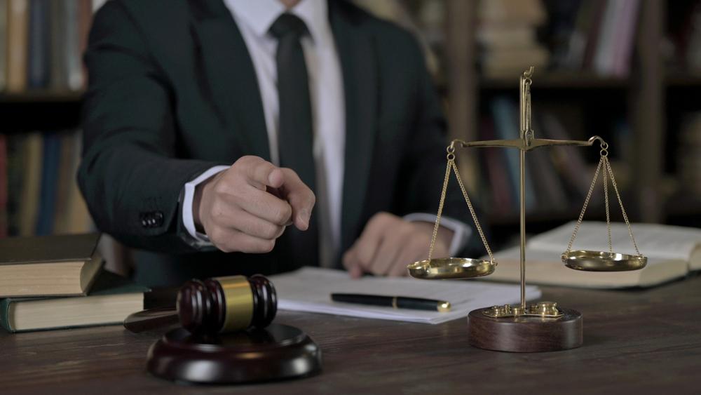 弁護士への相談はお早めに