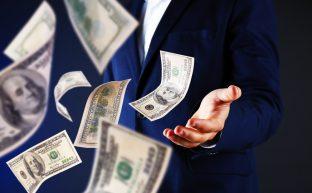 過払い金を請求できるのはどんな場合?過払い金請求の基本(2020年版)