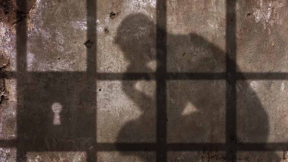 暴行罪で逮捕された場合の流れ
