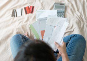 債務整理の相談はどこに相談すべき?