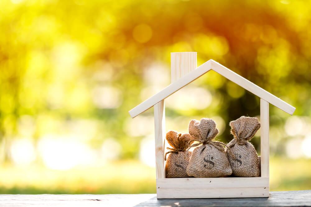 配偶者居住権を設定するときの注意点