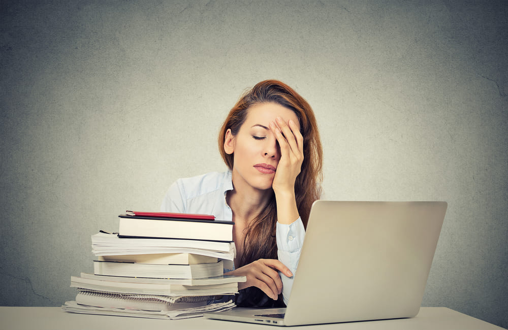 無断残業でも残業代を請求する方法