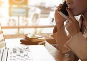リスクなく内部通報する方法―通報前に知っておくべき7つのこと