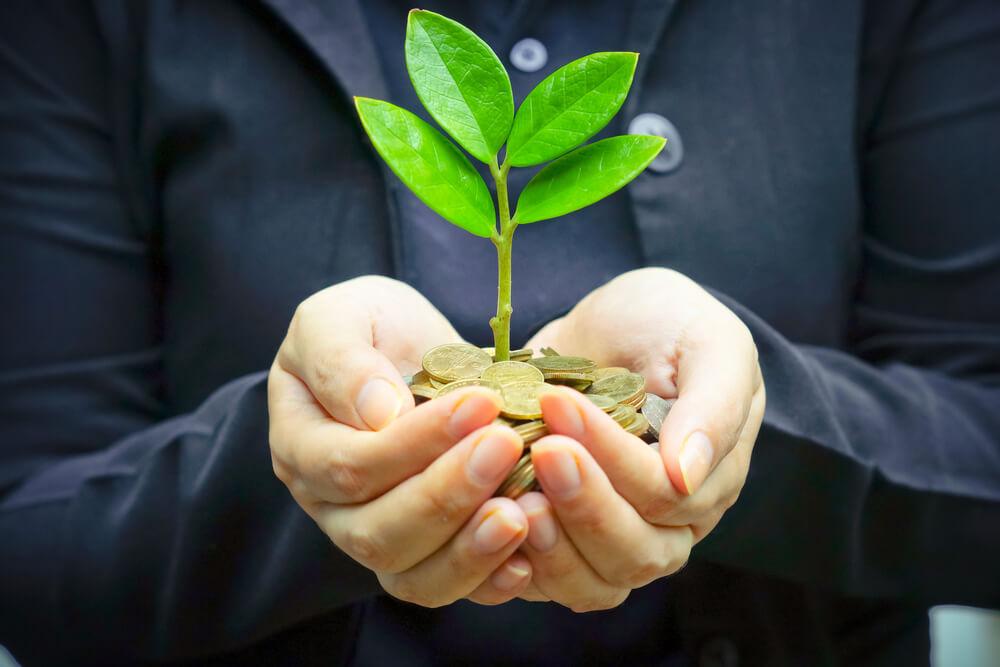 遺贈で財産を得た人が知っておくべき相続税の基礎知識
