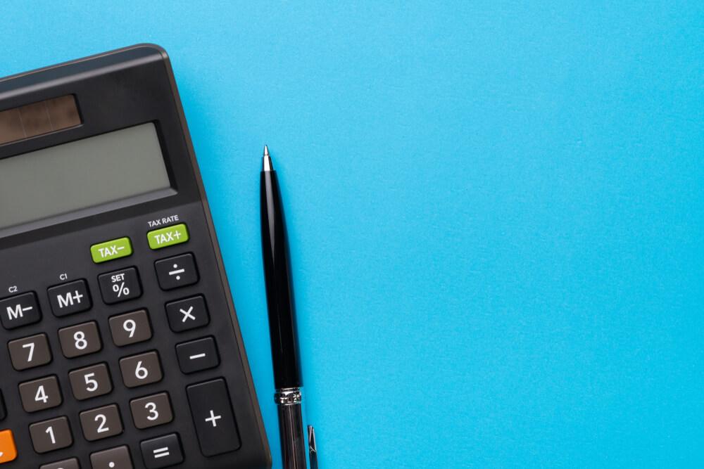 遺贈で財産を受け取ったらどのぐらいの相続税がかかる?