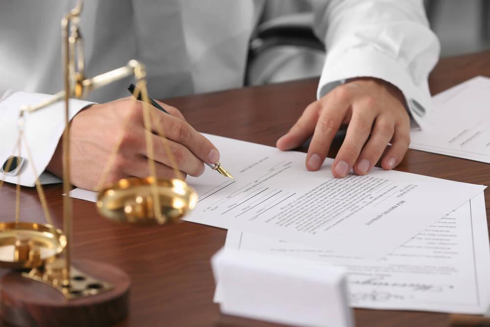遺留分侵害額請求(旧遺留分減殺請求)を弁護士に依頼するメリット