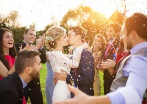 コロナで結婚式はキャンセルすべき?キャンセル料を支払わない方法について弁護士が徹底解説