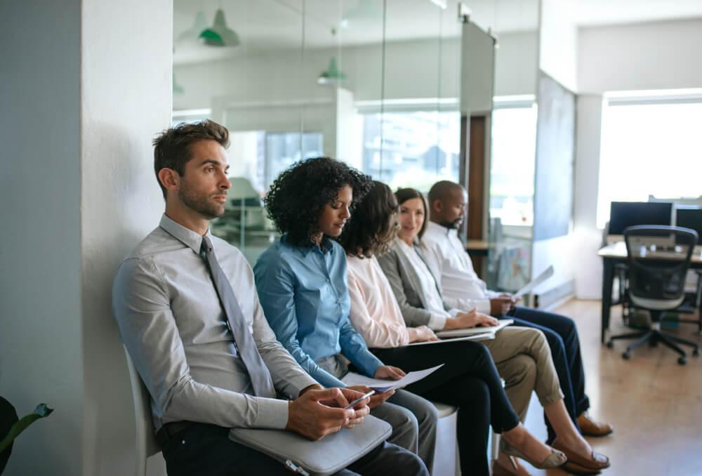 雇用保険と労災保険―違いを知り活用するポイント5つ