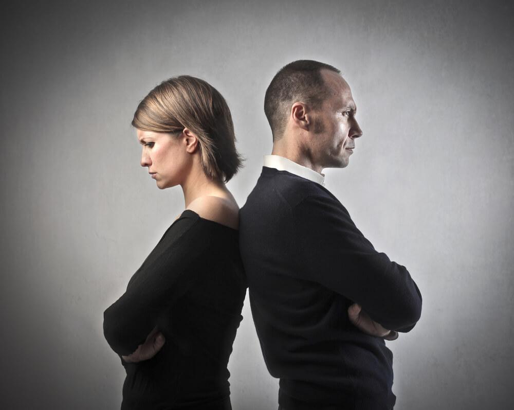 誰か夫の取り扱い方を教えて!夫婦円満に導く夫のトリセツ4つのポイント