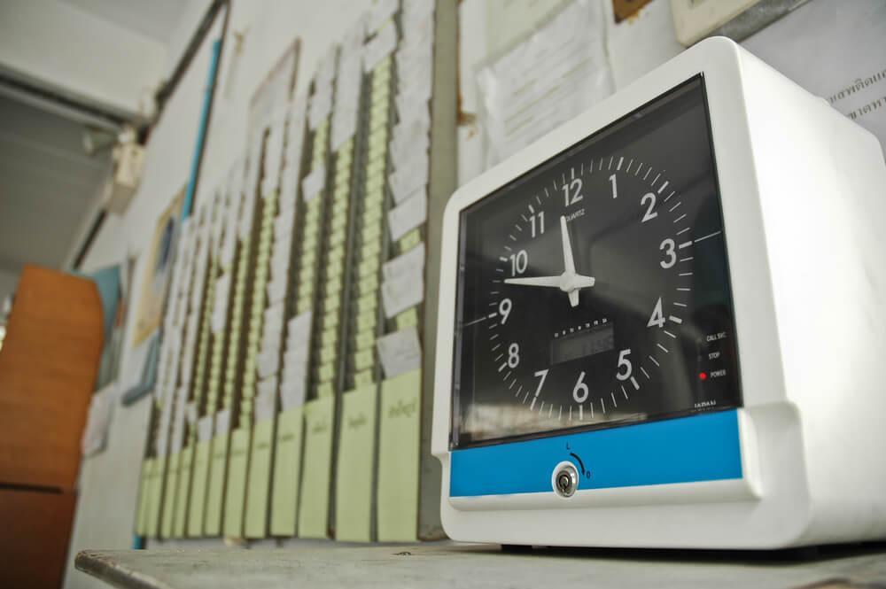 看護師が残業代を請求する方法