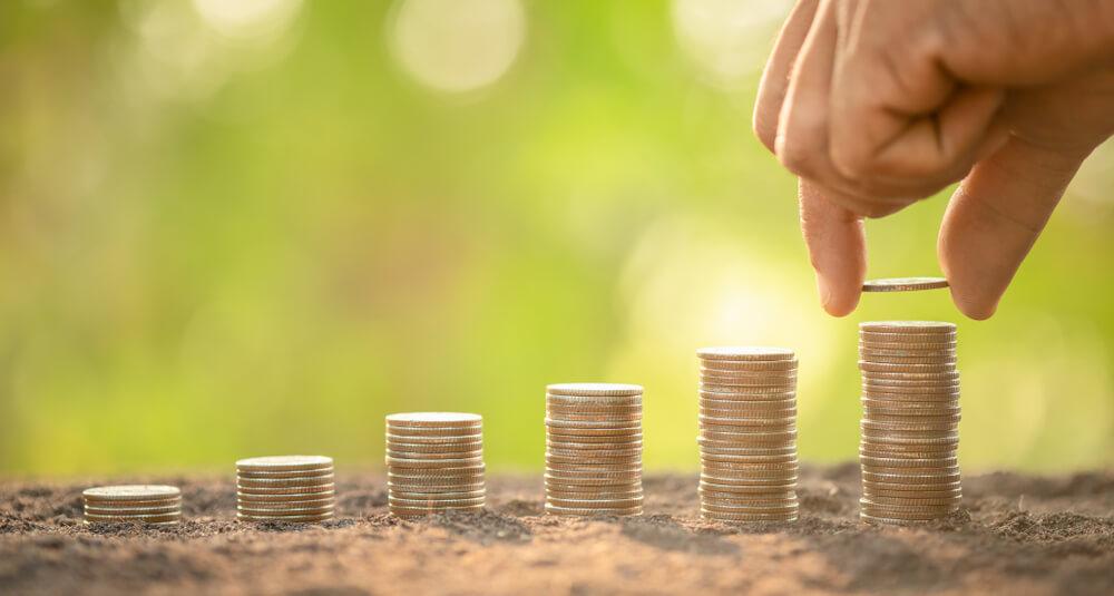 過払い金が発生するための条件