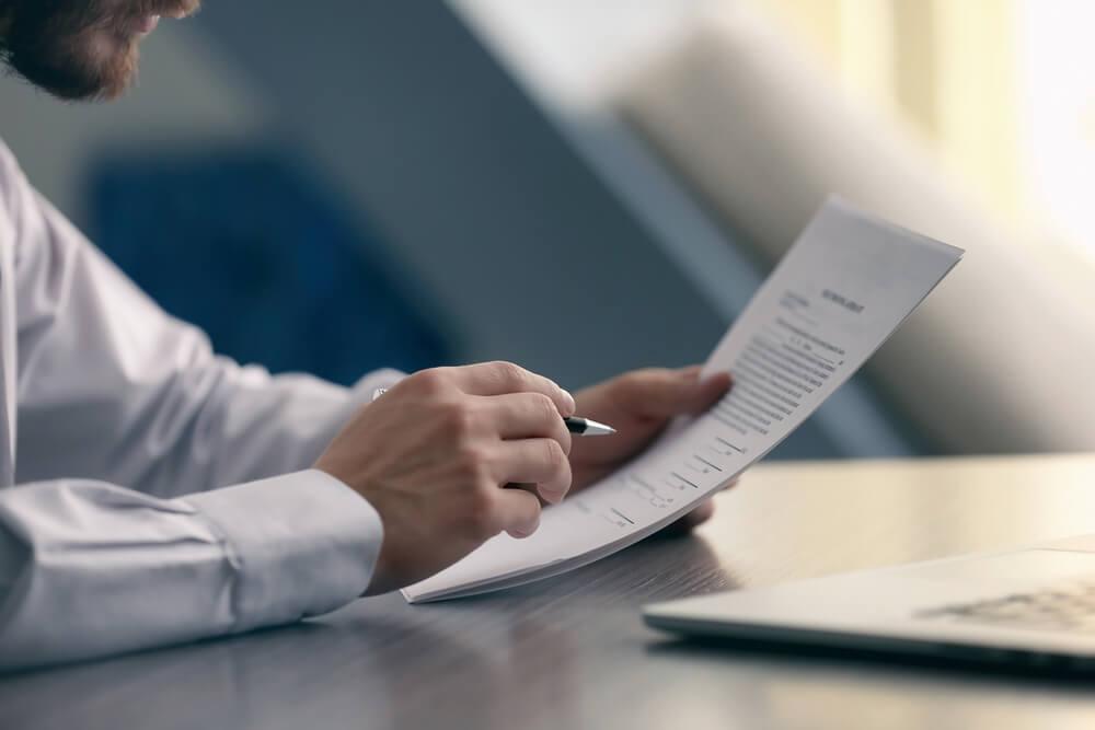 2020年に過払い金を請求するのは簡単ではない|必ず専門家に依頼すべき