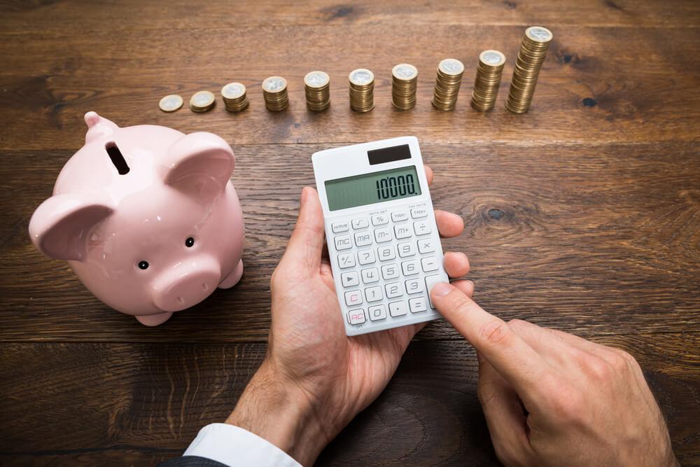 個人再生にかかる費用はいくら?費用を用意できないときの対処方法までわかりやすく解説