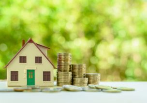 家賃を滞納し続けるとどうなる?催促や強制退去の手続と解決方法
